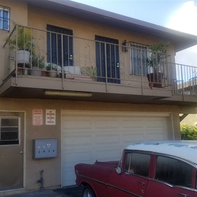 2836 Terrace Pine Dr D, San Ysidro, CA 92173