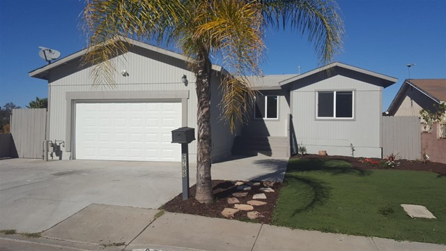 Image 39 of 6788 Madrone Ave, San Diego, CA 92114