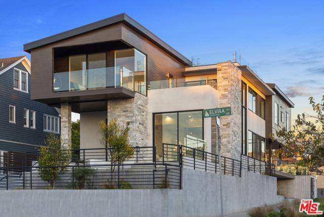 Photo of 628 Elvira Avenue, Redondo Beach, CA 90277