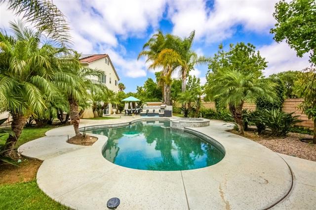 4373 Arbor Cove Circle, Oceanside, CA 92058