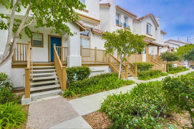 10124 Wateridge Circle 110, San Diego, CA 92121