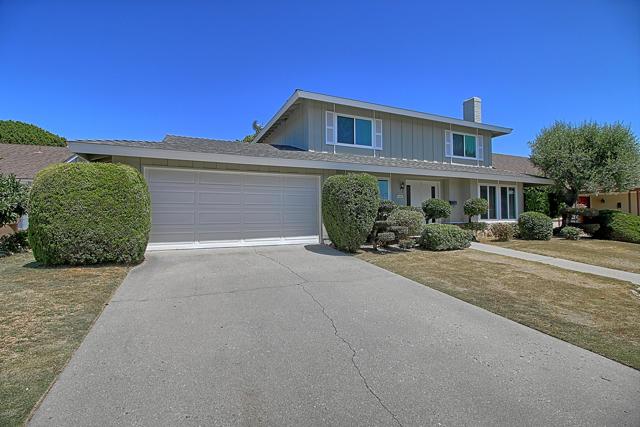7381 Van Buren Street, Ventura, CA 93003