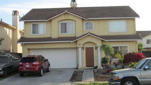 1124 Vista Avenue, Soledad, CA 93960