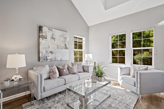 670 Montara Terrace, Sunnyvale, CA 94085