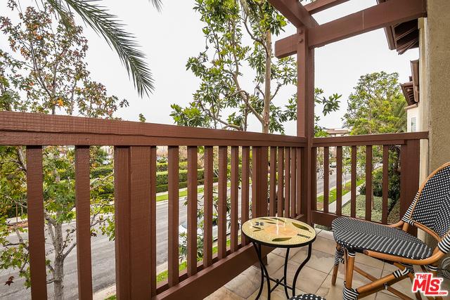 5700 Seawalk Dr, Playa Vista, CA 90094 Photo 11