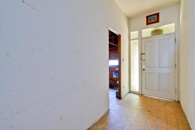 Image 5 of 44 Bonview St, San Francisco, CA 94110