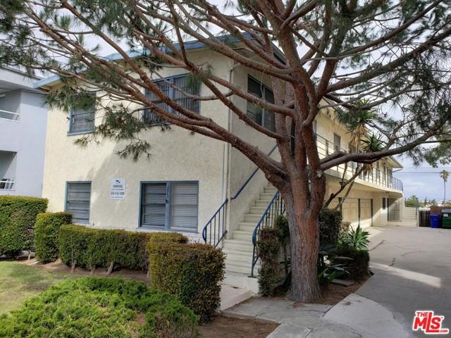 1813 11TH Street, Manhattan Beach, CA 90266