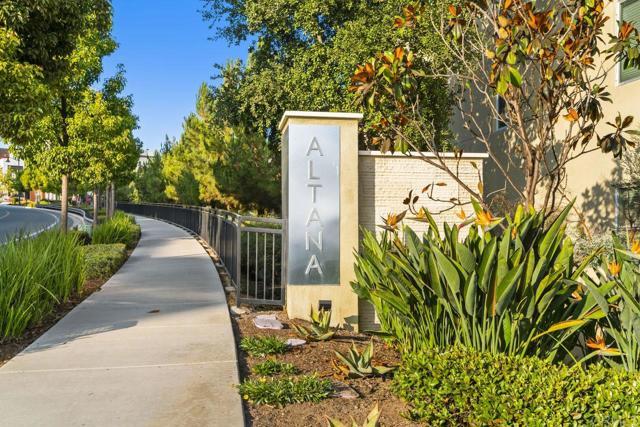 7913 Altana Way, San Diego, CA 92108