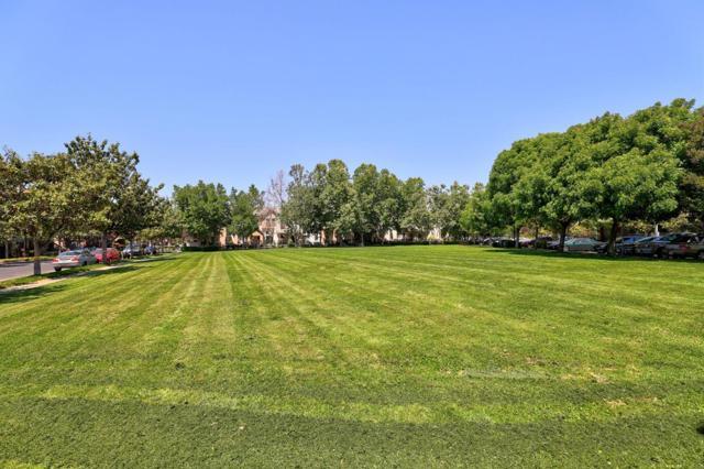 13. 165 Bel Air Court Mountain View, CA 94043
