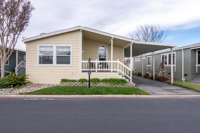 1220 Tasman Drive 511, Sunnyvale, CA 94089