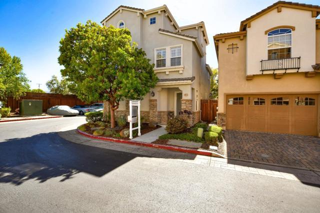 472 Norwood Circle, Santa Clara, CA 95051