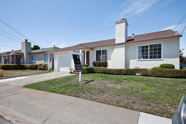 736 87th Street, Daly City, CA 94015