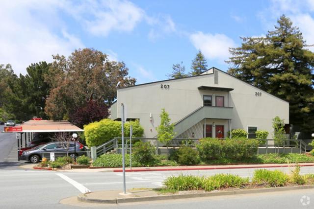 207 Boardwalk Avenue C, San Bruno, CA 94066