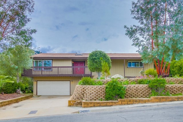 24001 Barona Mesa Rd, Ramona, CA 92065