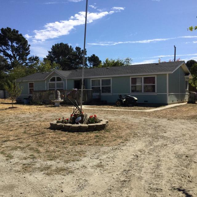 16800 Meridian Road, Salinas, CA 93907