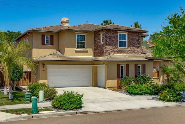 3483 Pleasant Vale, Carlsbad, CA 92010