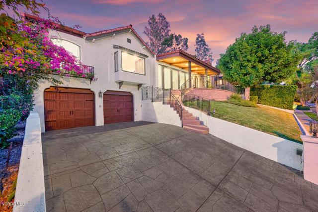 Photo of 827 W Mountain Street, Glendale, CA 91202