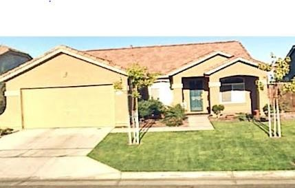 1714 Patriotic Drive, Atwater, CA 95301