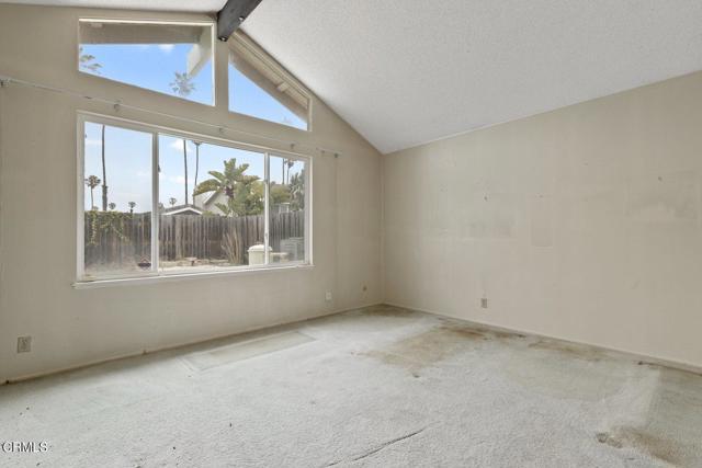 8. 1239 Seafarer Street Ventura, CA 93001