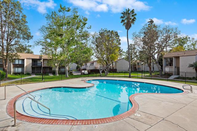 17 - Community Pool