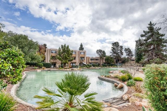 5710 Baltimore Drive 414, La Mesa, CA 91942