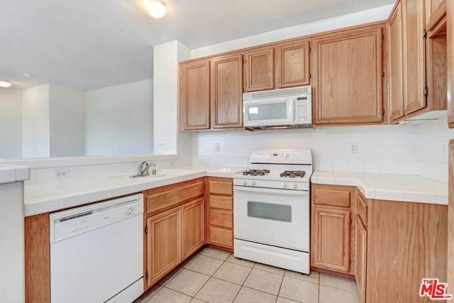 Image 2 of 1278 Redwood Court, Carson, CA 90746