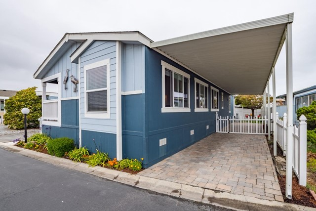 2395 Delaware Avenue 30, Santa Cruz, CA 95060