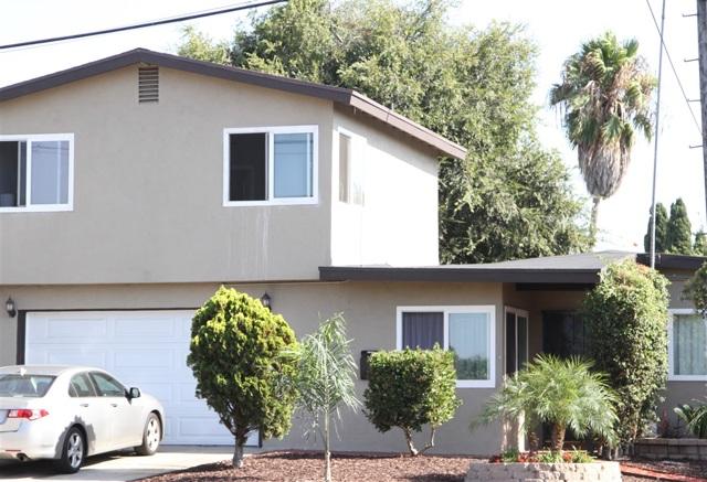 422 E Oxford, Chula Vista, CA 91911
