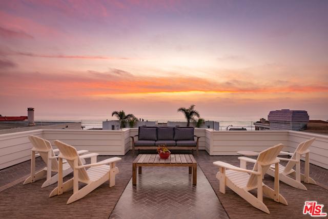 703 Bayview Drive, Manhattan Beach, California 90266, 4 Bedrooms Bedrooms, ,2 BathroomsBathrooms,For Rent,Bayview,20605992
