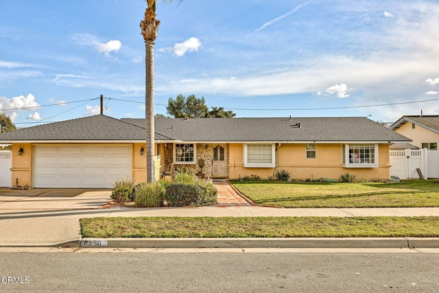 1-web-or-mls-UpmarketMedia_8250Solano-1