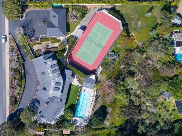 6105 La Jolla Scenic Dr S, La Jolla, CA 92037