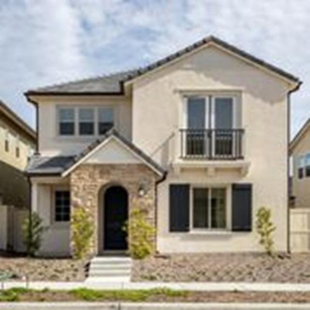 21519 Trail Ridge Drive, Escondido, CA 92029