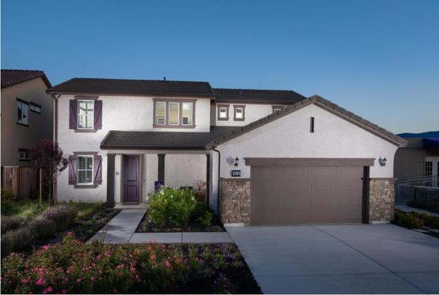 614 Ventura Drive, Soledad, CA 93960