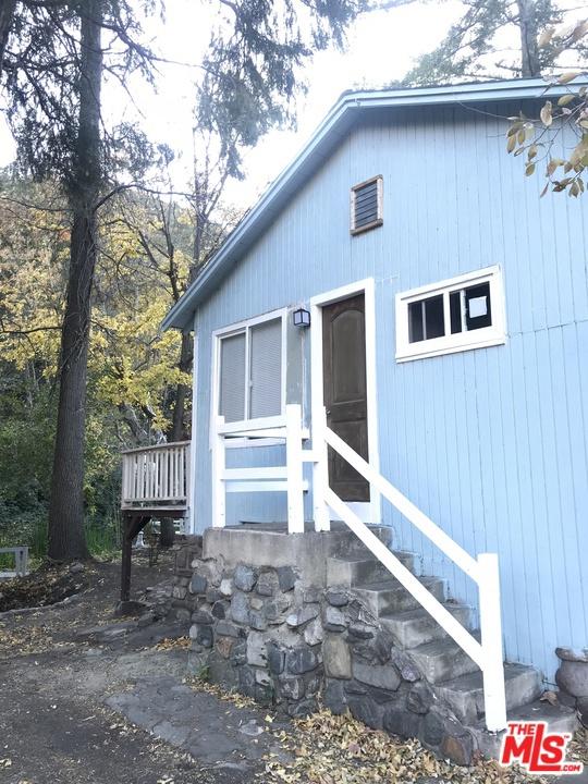 14043 Meadow Ln, Lytle Creek, CA 92358 Photo 22