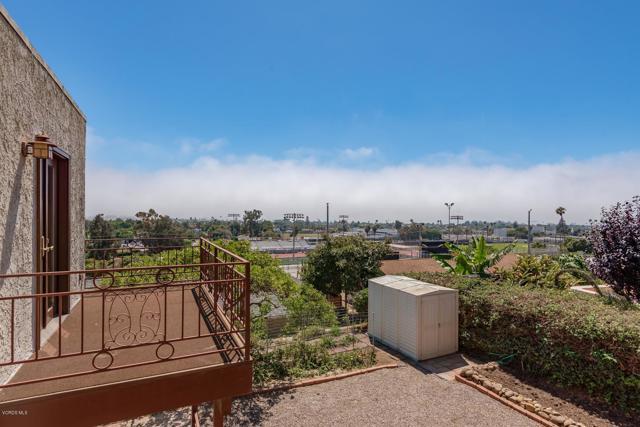 2426 Palomar Avenue Ventura, CA 93001