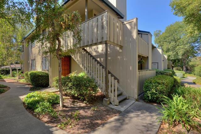 1540 Alma Terrace, San Jose, CA 95125