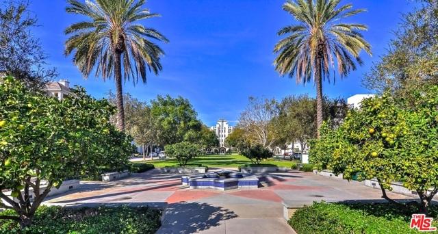 5935 Playa Vista Dr, Playa Vista, CA 90094 Photo 39