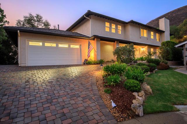 Photo of 485 Grand Oak Lane, Thousand Oaks, CA 91360