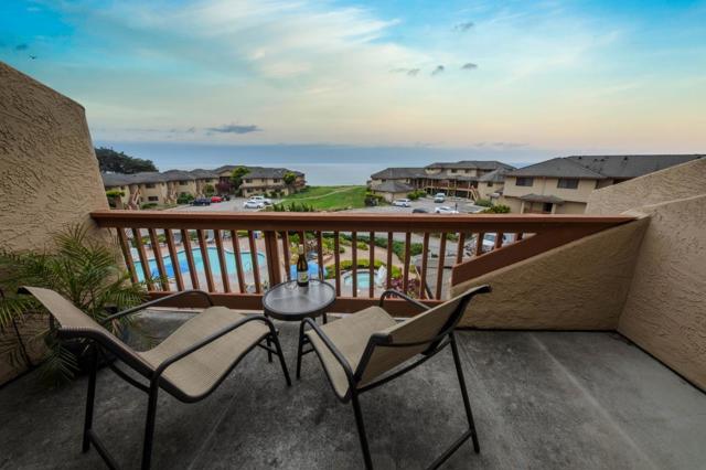 11 Seascape Resort Drive 11, Aptos, CA 95003