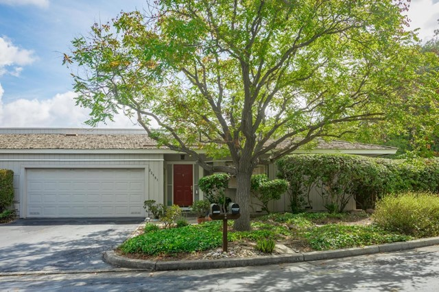 22981 Stonebridge, Cupertino, CA 95014
