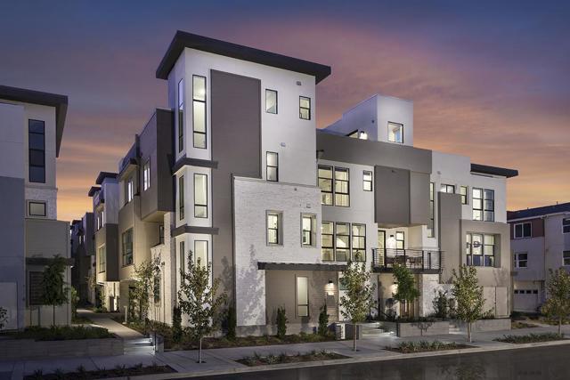 2940 Sanor Place, Building 1 102, Santa Clara, CA 95051