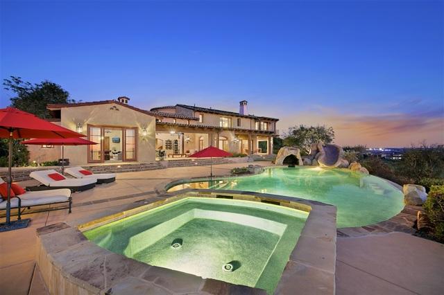 7954 Villas, San Diego, CA 92127
