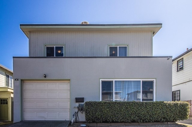 27 San Felipe Avenue, South San Francisco, CA 94080