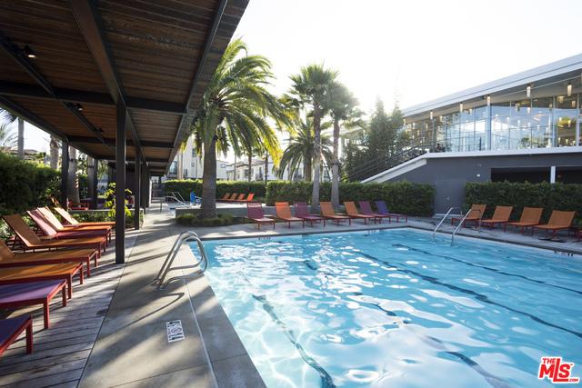 13031 Villosa Pl, Playa Vista, CA 90094 Photo 19
