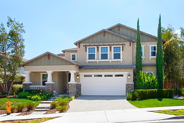 8915 MCKINLEY CT, La Mesa, CA 91941