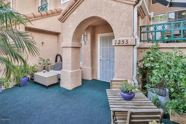 Photo of 1253 Oyster Place, Oxnard, CA 93030