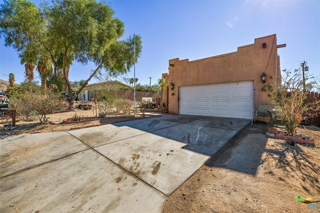 66031 Avenida Barona, Desert Hot Springs, California 92240, 3 Bedrooms Bedrooms, ,2 BathroomsBathrooms,Single Family Residence,For Sale,Avenida Barona,20661600