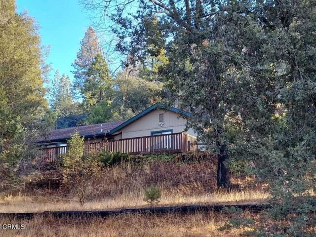 41120 Acorn Rd, Auberry, CA 93602 Photo
