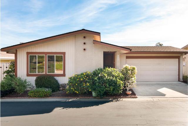 1220 Johnson Drive 100, Ventura, CA 93003