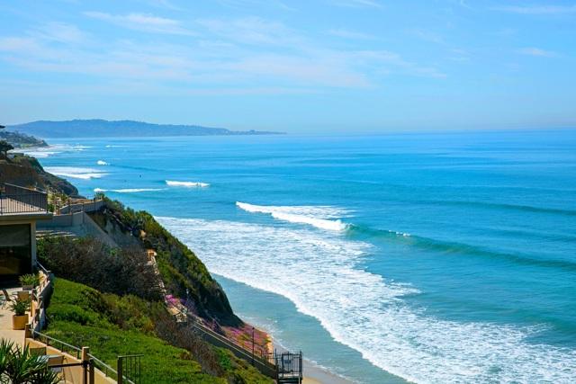 872 S Sierra, Solana Beach, CA 92075